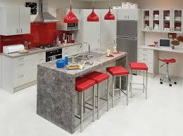 Mitre 10 Kitchen Design 24 Best Kitchen Images On Pinterest Decorating Ideas Good Ideas