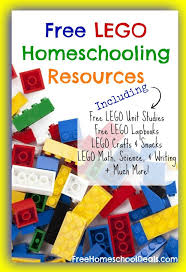 free home school best 25 homeschooling resources ideas on free