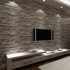 steintapete beige wohnzimmer uncategorized kleines steintapete beige und uncategorized