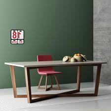 interior design ideas redecorating u0026 remodeling photos homify