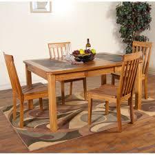 rustic oak dining table rustic oak dining room table and chairs dining room tables ideas