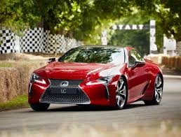 lexus supercar hybrid inchcape hashtag on twitter