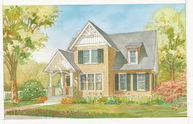 cottage small house plans southern living best design land hahnow