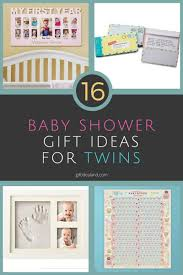 top baby shower gifts best baby shower gifts for wblqual