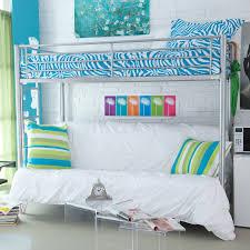 Girls Bunk Beds Cheap by Home Design 85 Astounding Cheap Beds For Girlss