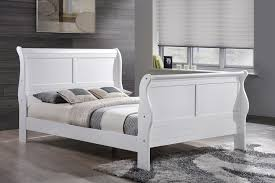 Solid Wood Bed Frame Nz Cheap King Mattress Nz Double Urban Trundle Bed Camping