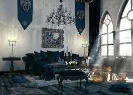 victorian gothic home decor gothic home design home decor style architecture houses interior