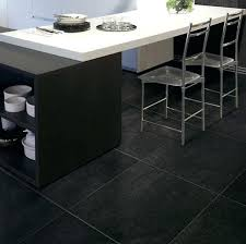 carrelage cuisine noir brillant carrelage cuisine noir brillant 99 idu00e9es de cuisine moderne
