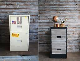 contact paper file cabinet contact paper diy projects