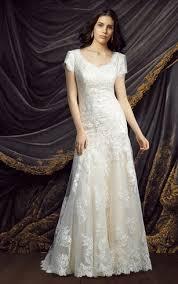 Mature Wedding Dresses Canada Mature Women Wedding Dress Elder Brides Bridals Gowns