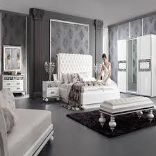 chambre a coucher noir et gris la luxueux chambre a coucher complete oiseauperdu