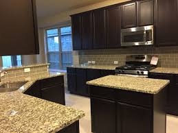 Ryland Homes Orlando Floor Plan 46 Best Calatlantic Homes Kitchen Images On Pinterest Dream