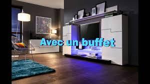 meuble et canapé meuble tv noir meuble design meuble et canapé com