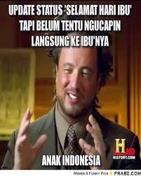 Meme Maker Indonesia - sindiran indonesia