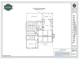 Micro Cottage Plans by 16 Best House Plans By Bruce Tolar Images On Pinterest Cottage