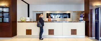 k ln design hotel hotel koeln novotel koeln city