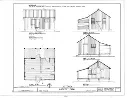 floor plans and elevations of houses residential building plan section elevation house floor plans