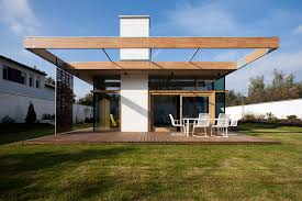 valeria house by bak arquitectos 17 architecture awesome