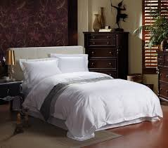 King White Bedroom Sets White Bed Sets King Size Ideas Modern King Beds Design