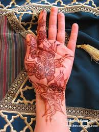 18 best henna tattoo ideas images on pinterest drawing drawings