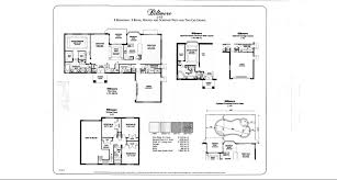 Trinity Custom Homes Floor Plans Trinity Custom Homes 2514 Floor Plan Maronda Floor Plans Crtable
