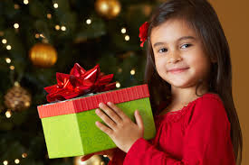 gift ideas for local classes and experiences u2013 dayton parent magazine