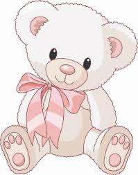 free vector cute cartoon bear vector printable pinterest