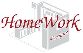Home Improvement Logo Design Buddy Armstrong Recycles Home Improvement