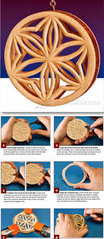 ornaments chip carving patterns wood carving patterns and