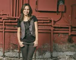 sacurrity anjelah johnson arrests nashville out u0026 about nashville