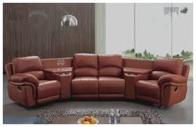 Half Round Sofas Sectional Sofa Impressive Semi Circular Sofas Sectionals Semi