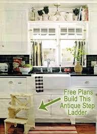 Free Wood Step Stool Plans by 309 Best Wood Projects Images On Pinterest Wood Projects