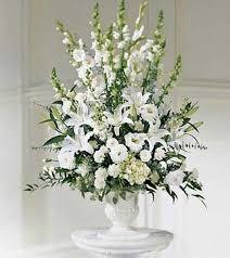 Wedding Flower Arrangements Making Wedding Flower Arrangements U2014 Svapop Wedding