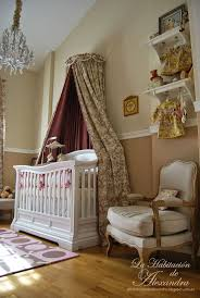 Crib Canopy Crown by Furniture Wondrous Romina Crib Imperio With Fabric Bed Crown In