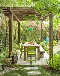 Outdoor Backyard Ideas by Best 25 Backyard Shade Ideas On Pinterest Outdoor Shade Patio