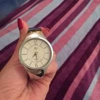 ceasuri meli melo cu mel ceasuri ro