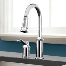 15 the best kitchen faucets consumer reports best rated
