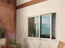 Santa Fe Interior Doors Clearovations Window Replacement Santa Fe U0026 Montrose