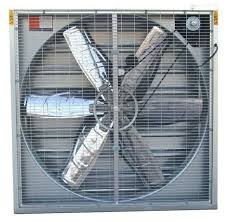 greenhouse exhaust fans with thermostat china swung drop hammer greenhouse exhaust fan 50 djf a type