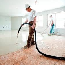 what is gypcrete flooring we at custom concrete floors believe