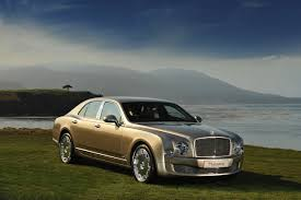 bentley mulsanne vs rolls royce phantom pebble beach 09 u0027 bentley mulsanne