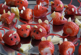 the 25 best childrens party ideas on pinterest children party