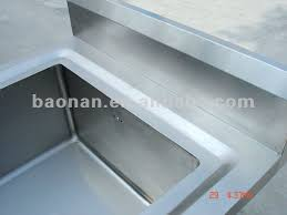 Restaurant Stainless Steel Kitchen Sinks Wholesalekitchen Sinks - Kitchen sinks price