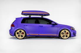 lexus dealer burlington vt volkswagen is bringing cool tuner cars to an event near you