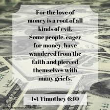 bible verse images grover beach church christ