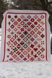 K Henblock Online Kaufen 134 Best Patchworks Sampler Quilts Images On Pinterest Sampler