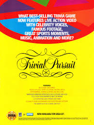 80s trivial pursuit ad of the day trivial pursuit