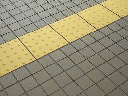 non slip flooring for outdoors meze