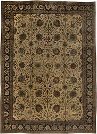 Pak Persian Rugs Persian Rugs Persian Rug Antique Rug In Beige Color Oriental