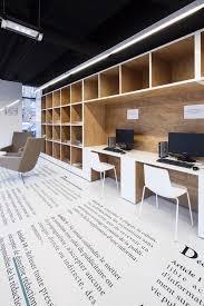Office Interior Ideas by Best 25 Office Designs Ideas On Pinterest Small Office Design